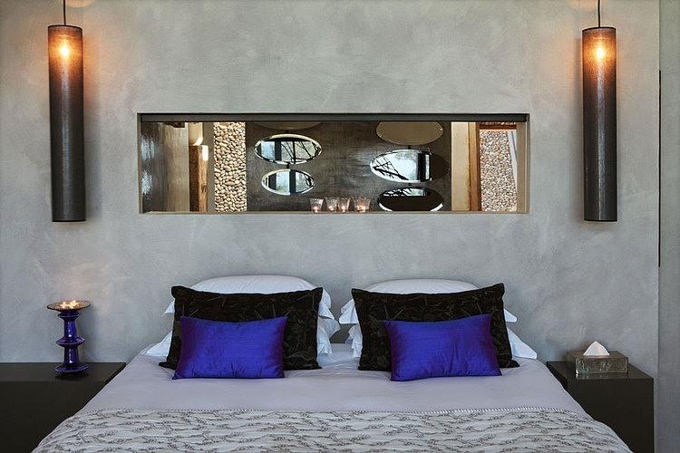 013-areias-seixo-hotel
