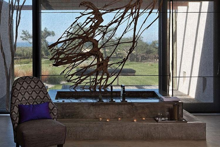 014-areias-seixo-hotel