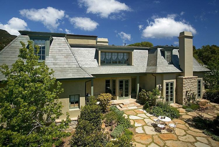 013-montecito-residence-giffin-crane-general-contractors