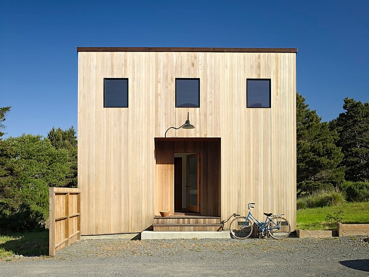 002-wooden-residence-malcolm-davis-architecture