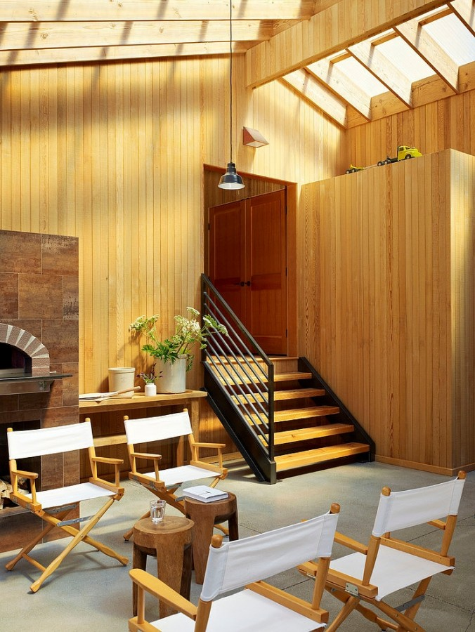 004-wooden-residence-malcolm-davis-architecture