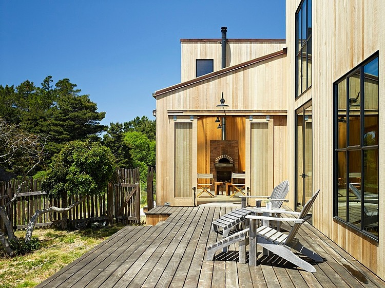 005-wooden-residence-malcolm-davis-architecture