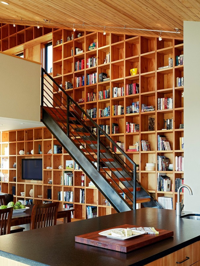 007-wooden-residence-malcolm-davis-architecture