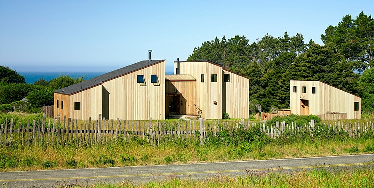 008-wooden-residence-malcolm-davis-architecture