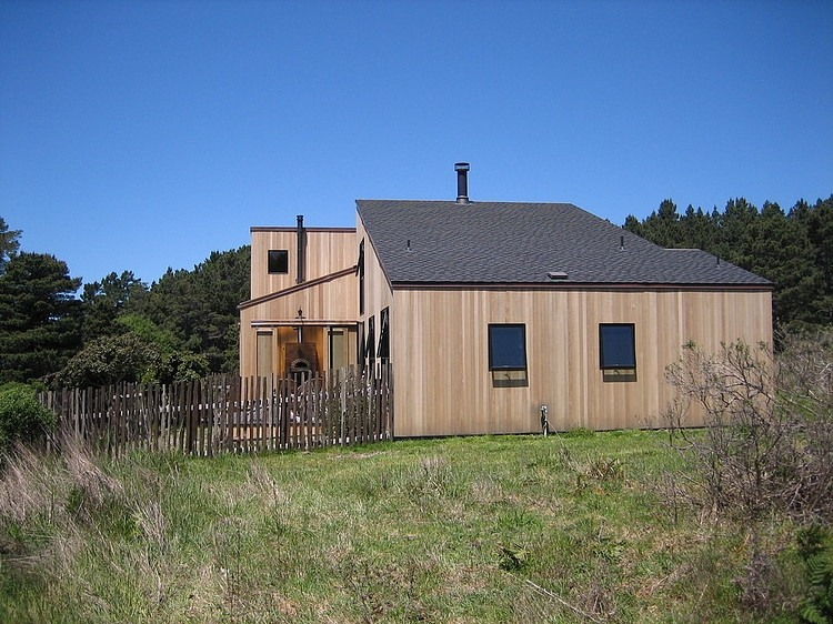010-wooden-residence-malcolm-davis-architecture