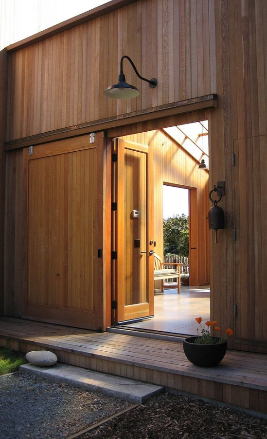 012-wooden-residence-malcolm-davis-architecture
