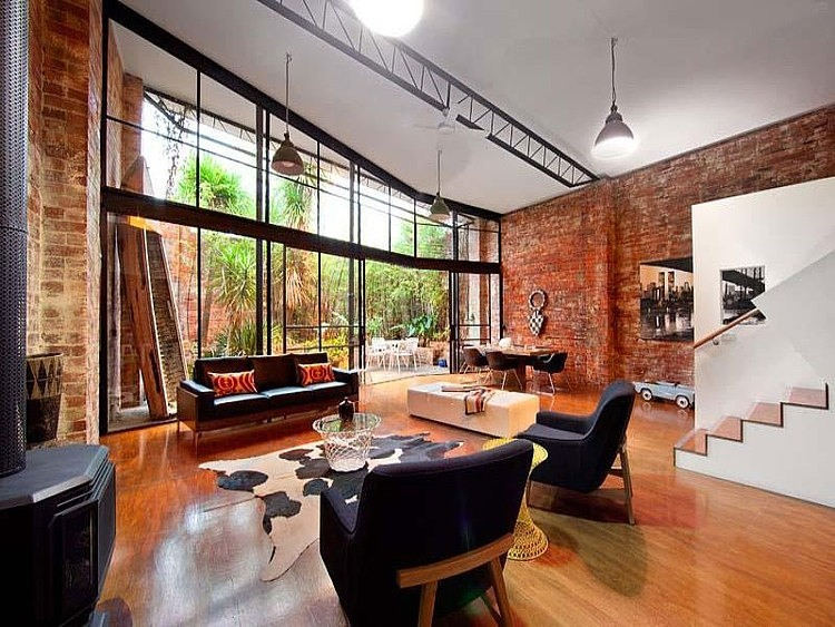 001-contemporary-fitzroy-residence