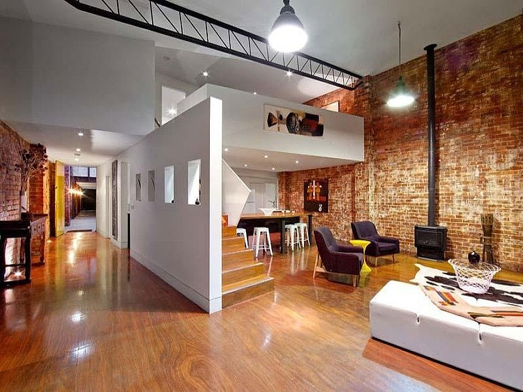 002-contemporary-fitzroy-residence