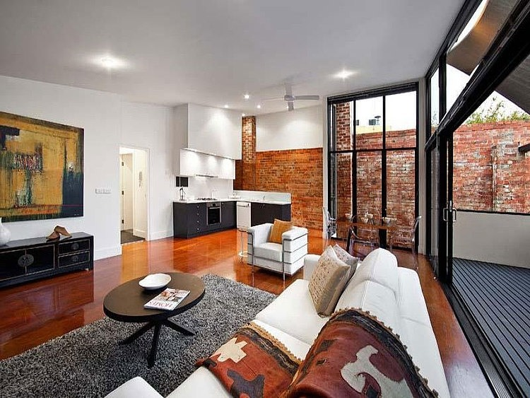003-contemporary-fitzroy-residence