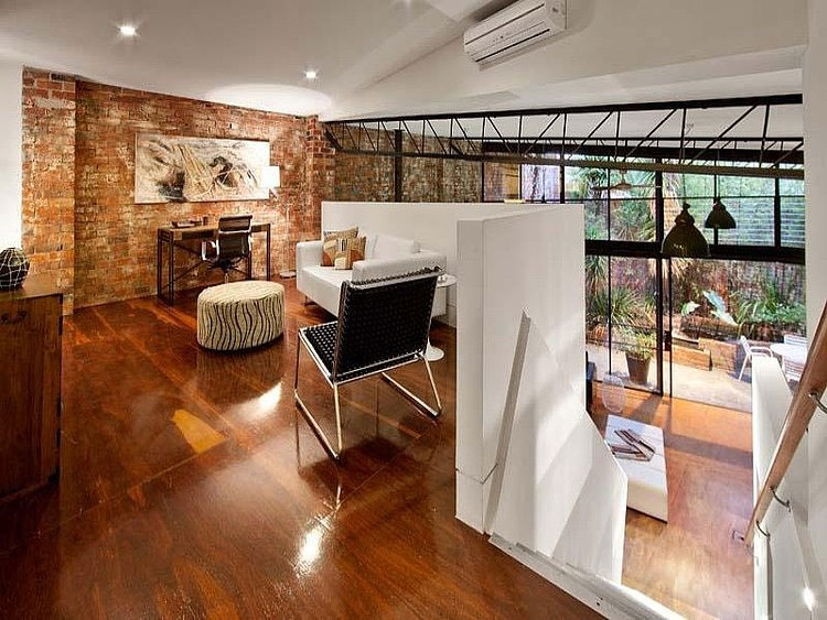 004-contemporary-fitzroy-residence
