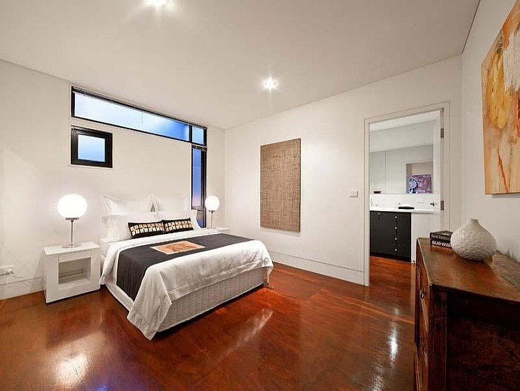 005-contemporary-fitzroy-residence