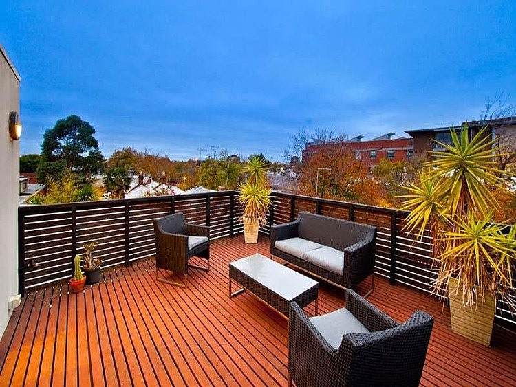 006-contemporary-fitzroy-residence