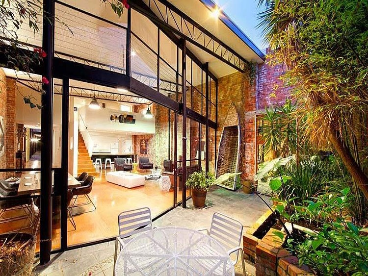 007-contemporary-fitzroy-residence