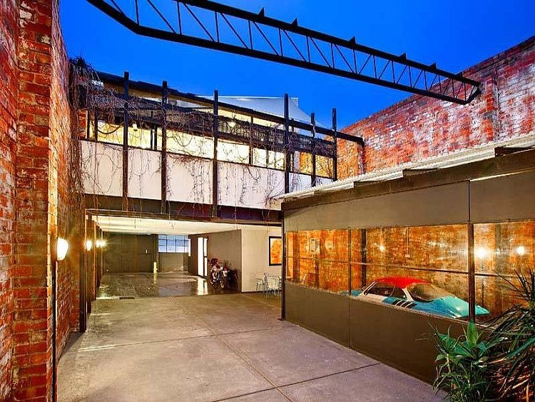 008-contemporary-fitzroy-residence