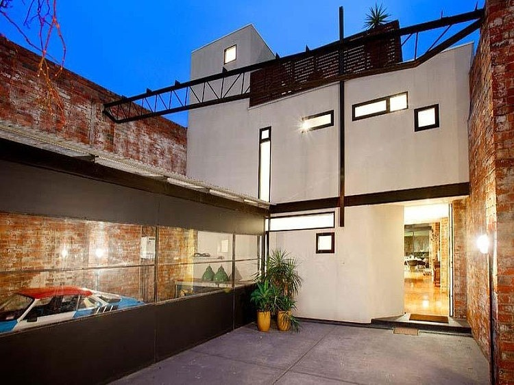 009-contemporary-fitzroy-residence