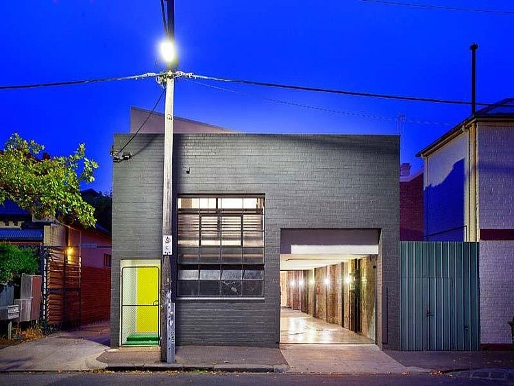 010-contemporary-fitzroy-residence