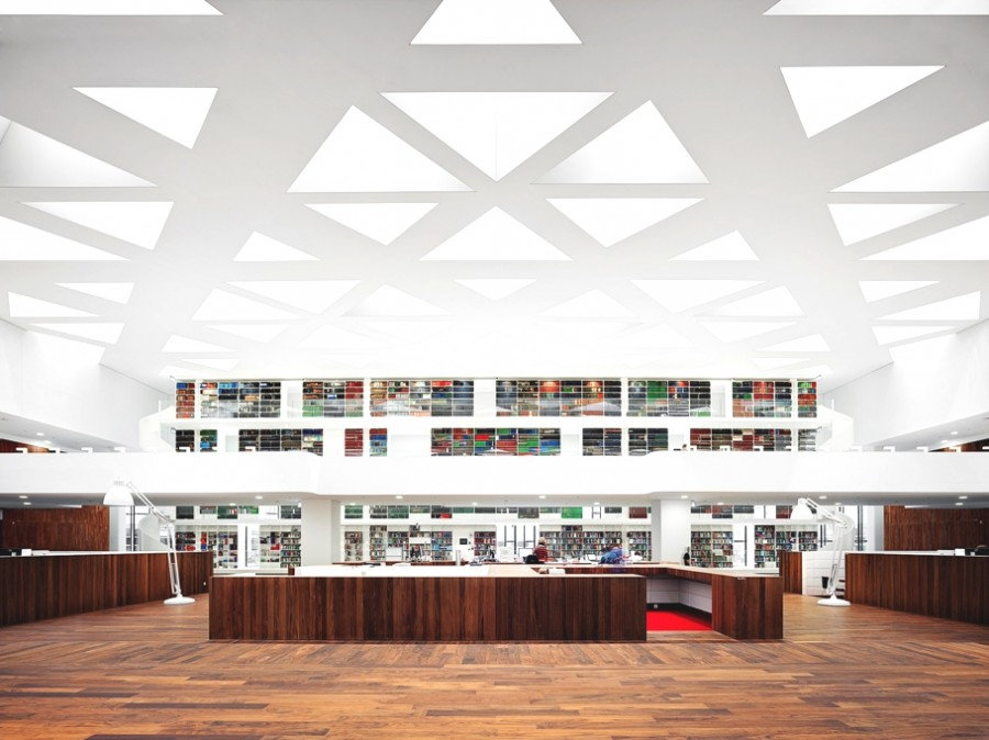 Contemporary-Commercial-Architectural-Design-Rotterdam-02 (1)
