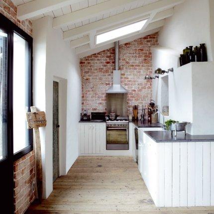 cuisine-loft