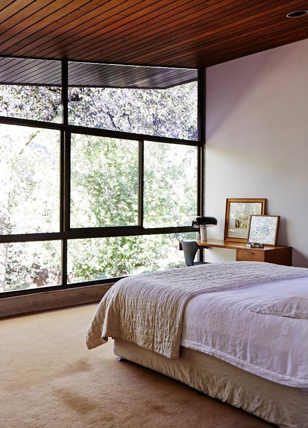 Ferne-bedroom