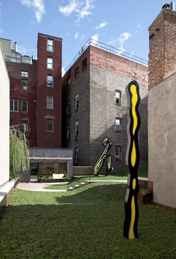 artist-residence-01-800x1172
