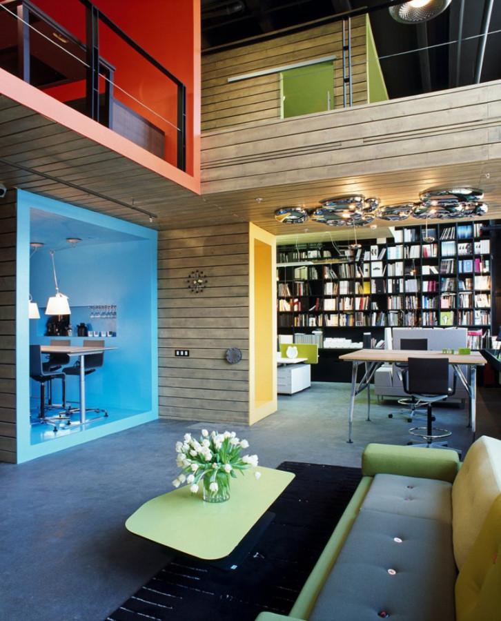 miss-design.com-interior-design-workplace-workspace-office-showroom-1