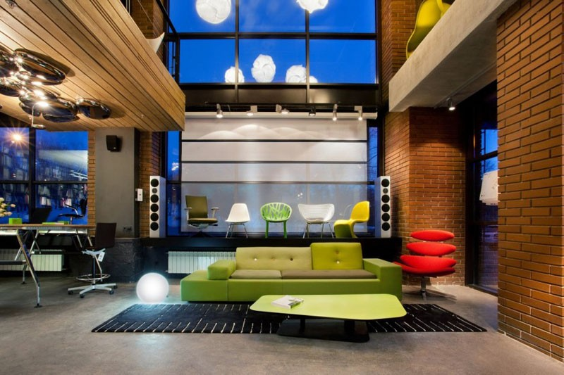 miss-design.com-interior-design-workplace-workspace-office-showroom-2