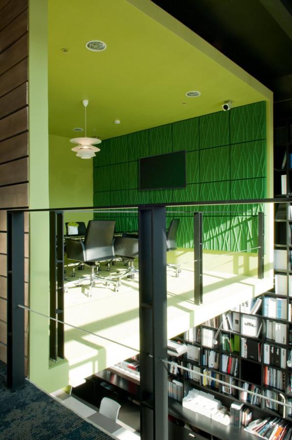 miss-design.com-interior-design-workplace-workspace-office-showroom-4