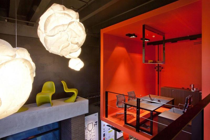 miss-design.com-interior-design-workplace-workspace-office-showroom-5