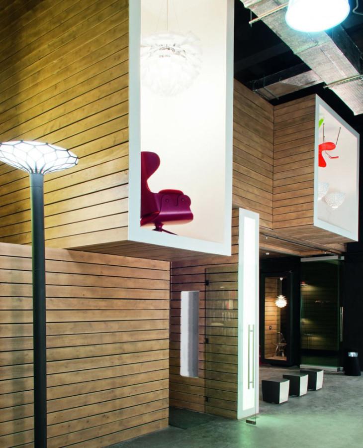 miss-design.com-interior-design-workplace-workspace-office-showroom-6