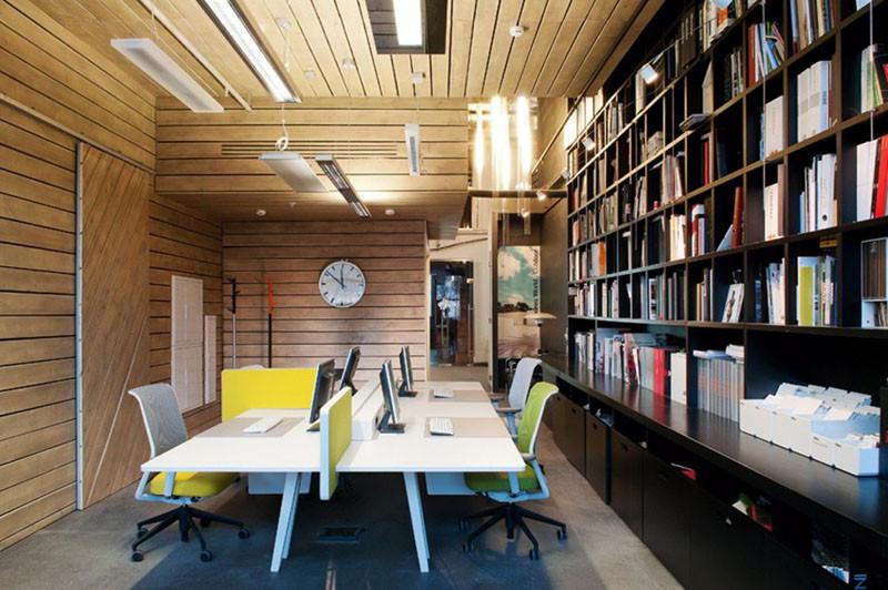 miss-design.com-interior-design-workplace-workspace-office-showroom-7