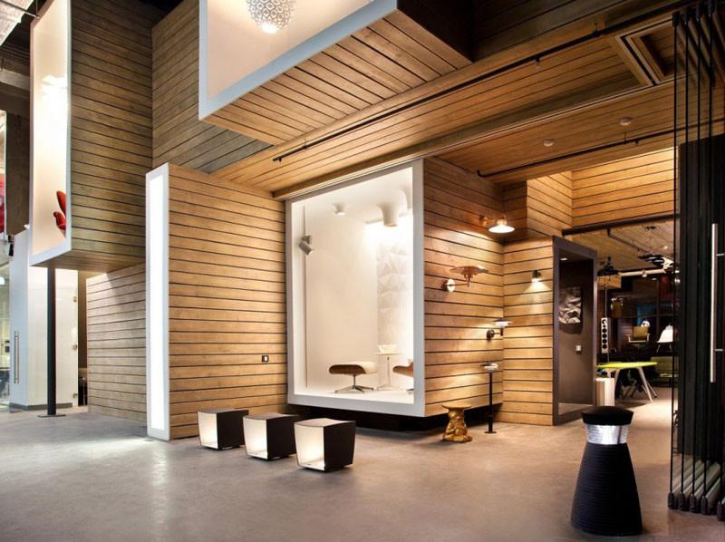 miss-design.com-interior-design-workplace-workspace-office-showroom-8