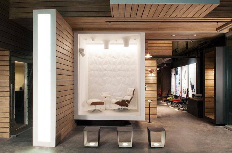 miss-design.com-interior-design-workplace-workspace-office-showroom-9