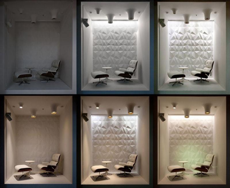 miss-design.com-interior-design-workplace-workspace-office-showroom-10