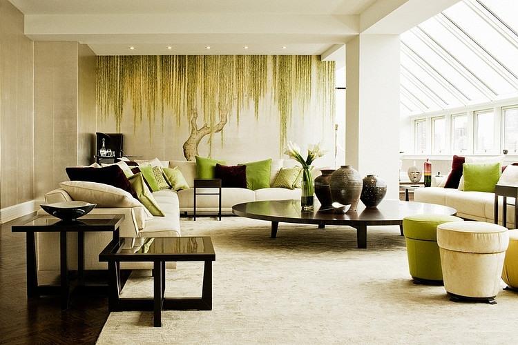 003-giorgetti-penthouse-2-plaza-inform-interiors