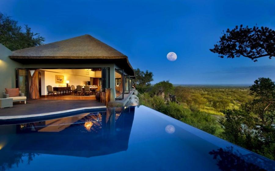 architecture-Lodge_Bilila