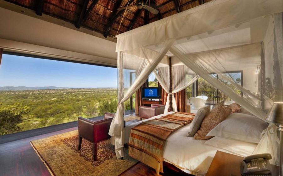 Lodge_Bilila-resort