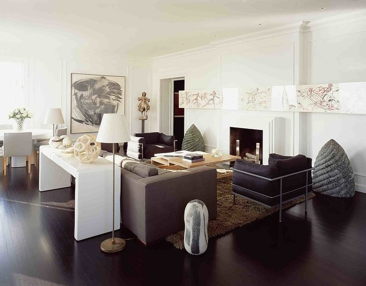 007-russian-hill-apartment-kuth-ranieri-architects