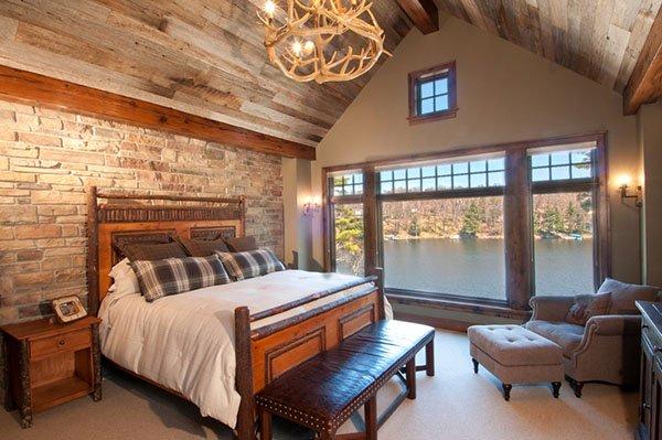 600x399xBarn-Bedroom-Design-Ideas-03-1-Kindesign_jpg_pagespeed_ic_xJzjHGQjFV