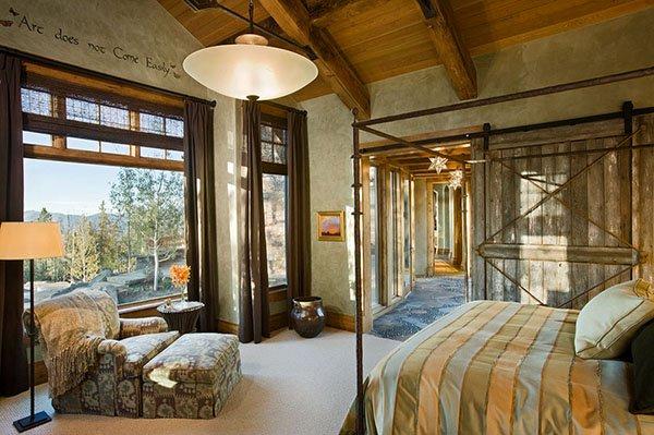 600x399xBarn-Bedroom-Design-Ideas-17-1-Kindesign_jpg_pagespeed_ic_TJ8clpd0uS