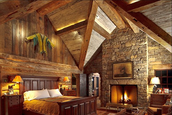 600x400xBarn-Bedroom-Design-Ideas-07-1-Kindesign_jpg_pagespeed_ic_ySeVIB8f-1