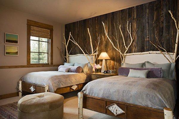 600x400xBarn-Bedroom-Design-Ideas-09-1-Kindesign_jpg_pagespeed_ic_NiUaFuHG2L