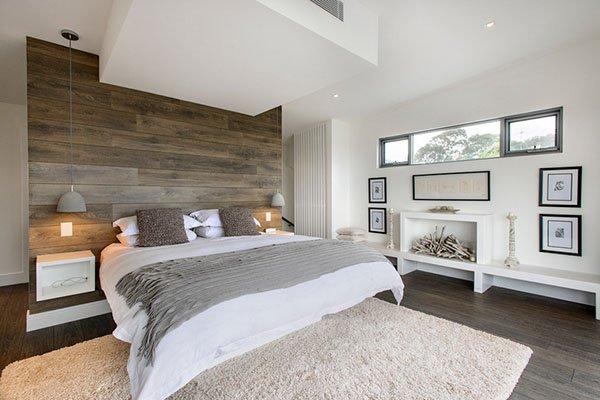 600x400xBarn-Bedroom-Design-Ideas-18-1-Kindesign_jpg_pagespeed_ic_hLqxDgeVQp