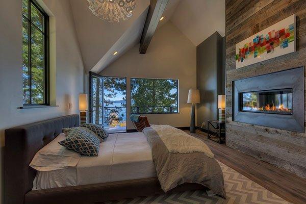 600x400xBarn-Bedroom-Design-Ideas-19-1-Kindesign_jpg_pagespeed_ic_lhVGUExmbm