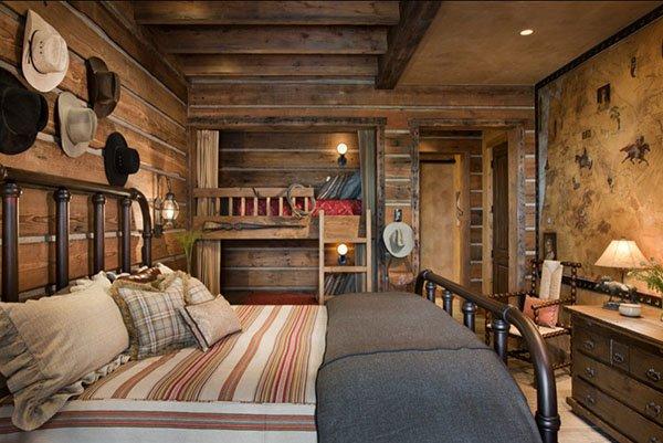 600x401xBarn-Bedroom-Design-Ideas-30-1-Kindesign_jpg_pagespeed_ic_qRAOQIxfOz