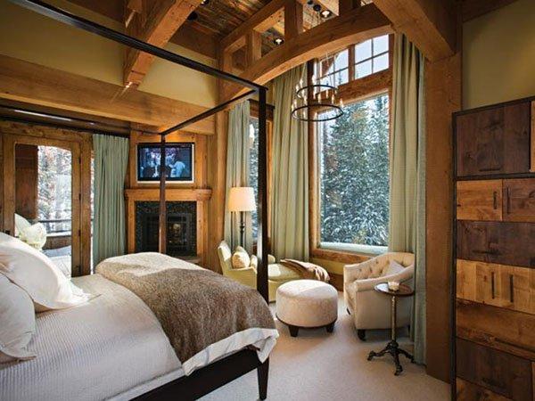600x450xBarn-Bedroom-Design-Ideas-20-1-Kindesign_jpg_pagespeed_ic_HhgoP_Rjd1