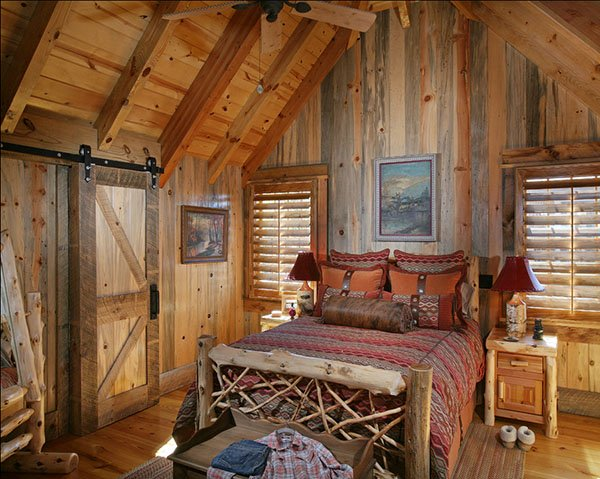 600x479xBarn-Bedroom-Design-Ideas-14-1-Kindesign_jpg_pagespeed_ic_8TBWIdAAex