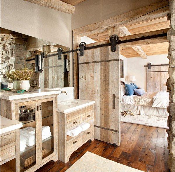 600x592xBarn-Bedroom-Design-Ideas-01-1-Kindesign_jpg_pagespeed_ic_Gbls28PLof