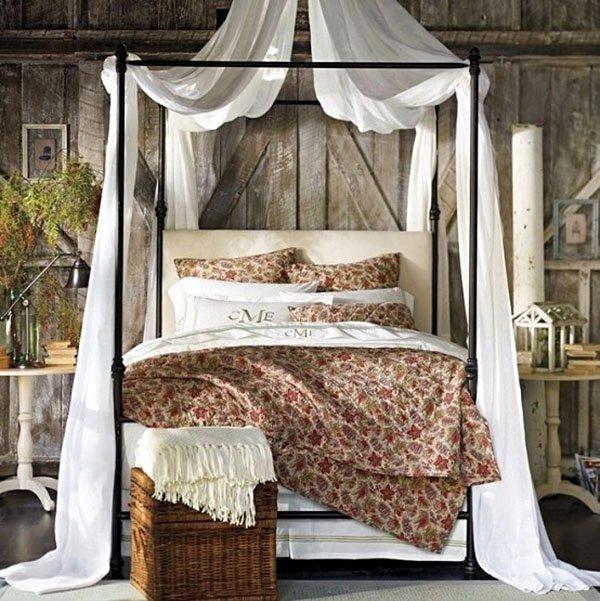 600x601xBarn-Bedroom-Design-Ideas-26-1-Kindesign_jpg_pagespeed_ic_pN1PpT4HTi