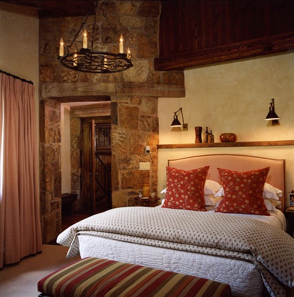 600x606xBarn-Bedroom-Design-Ideas-08-1-Kindesign_jpg_pagespeed_ic_YoFynylWZE