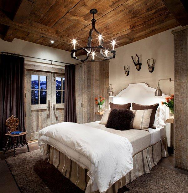 600x617xBarn-Bedroom-Design-Ideas-21-1-Kindesign_jpg_pagespeed_ic_i6ERtMuUbb